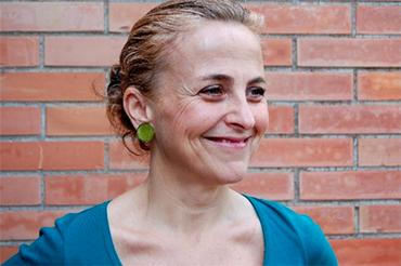 Flavia Barca
